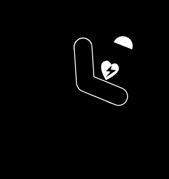 heart disease clipart - Jaxstorm.realverse.us
